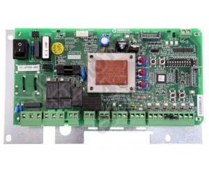 Electronic board ERREKA 65-AP606-002-26B110