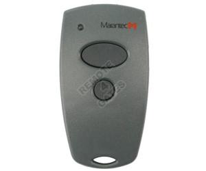 Remote control MARANTEC Digital 302 433 MHz