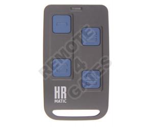 Remote control HR MULTI 3