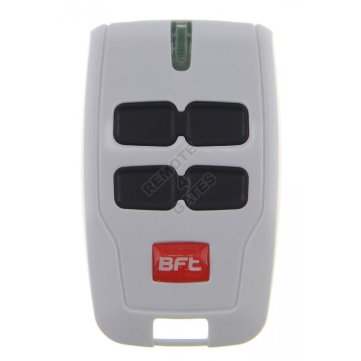 Handsender BFT B RCB TX4