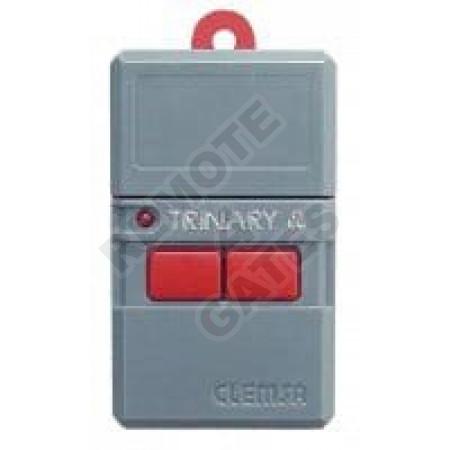 Remote control CLEMSA MT-2Y