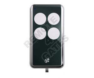 Remote control V2 MATCH
