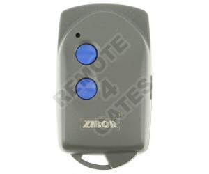 Remote control ZIBOR DREAM