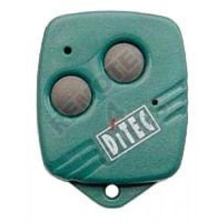 Remote control DITEC BIXLP2