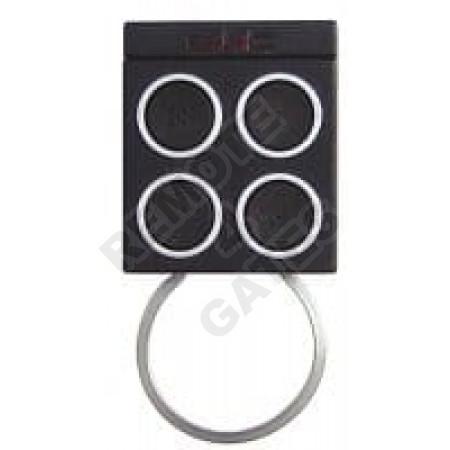 Remote control FAAC T4 433 SLH