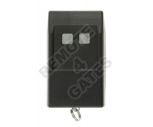 Remote control SMD 40.685 MHz 2K mini LW40MS99