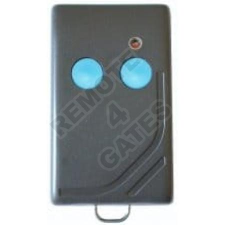Remote control SENTINEL DTR2