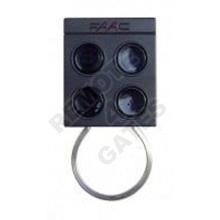 Remote control FAAC T4 868 SLH