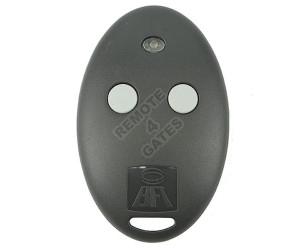 Remote control BFT MITTO 2