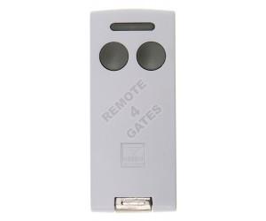 Remote control CARDIN S508 C2