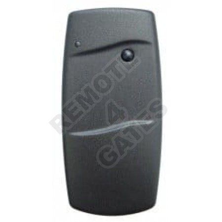 Remote control TEDSEN SKX1HD 433.92 MHz