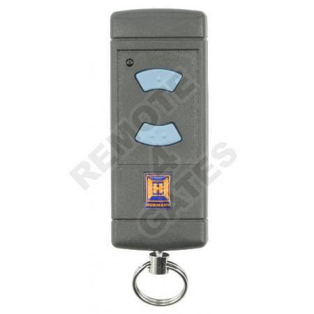 Remote control HÖRMANN HSE2 868 MHz