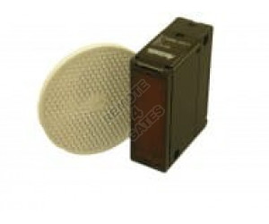 Photocell APRIMATIC E15P