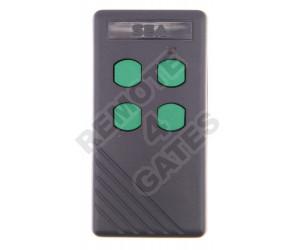 Remote control SEA T4 DIP 868