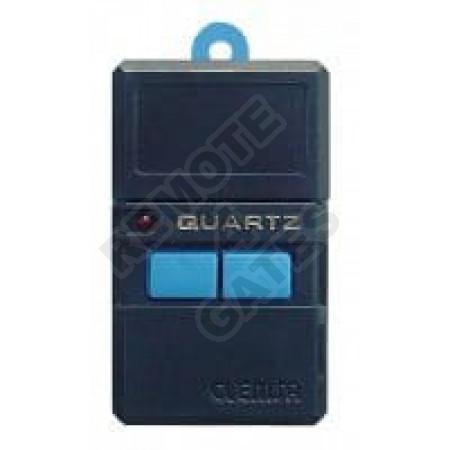 Remote control CLEMSA TX-2D