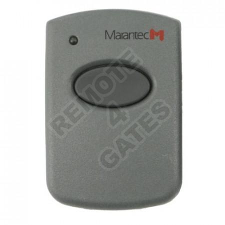Remote control MARANTEC D321-868