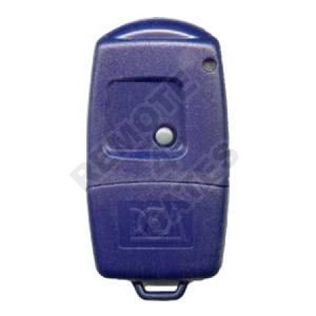 Remote control DEA 30.875-1