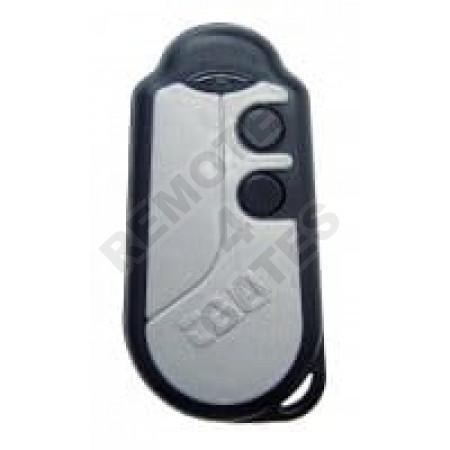 Remote control TAU 250-BUG2