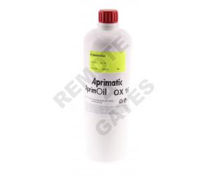 Oil APRIMATIC AprimOil OX 16