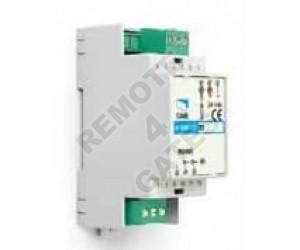 Control unit CAME 001DDMX-512