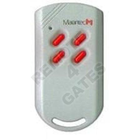Remote control MARANTEC D214-433
