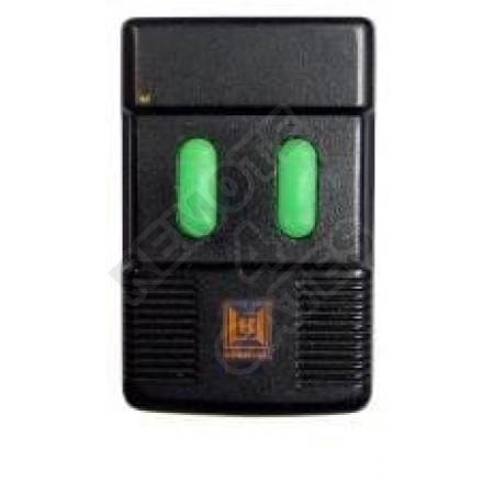 Remote control HÖRMANN DHM02 27.015 MHz