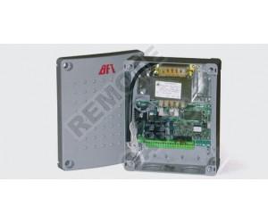 Control unit BFT Libra C MA