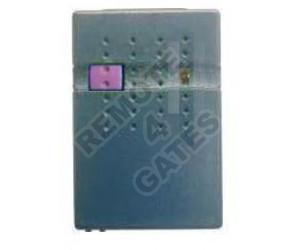Remote control V2 TPR1 224MHz