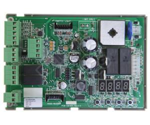 Electronic board ERREKA AP824S002 LINCE 28B026