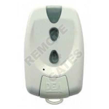 Remote control DEA MIO TD2