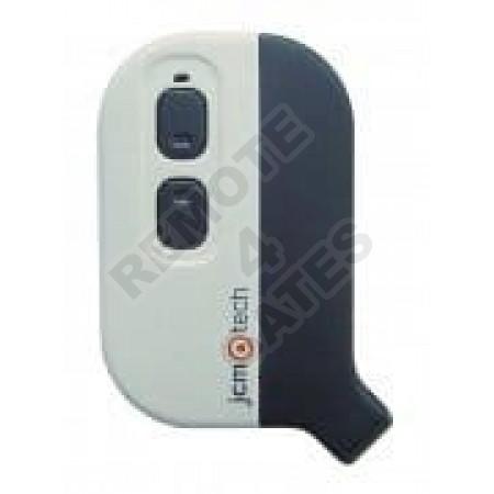 Remote control JCM Go Mini Imeba