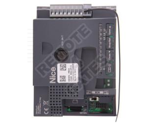 Control unit NICE RBA4R10