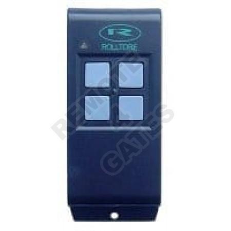Remote control COMPATIBLE ROLLTORE MPSTF4E