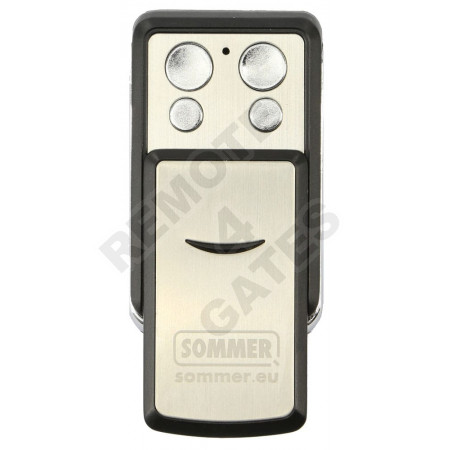 Remote control SOMMER 4031 TX08-868-04