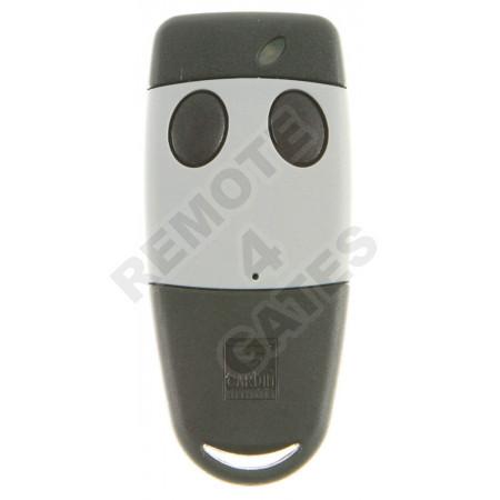 Remote control CARDIN S449-QZ2