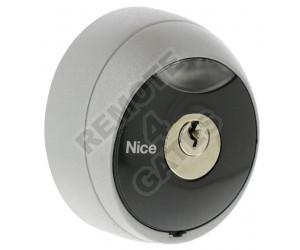 Key Selector NICE MOSE