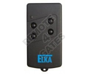 Remote control ELKA SLX4MD
