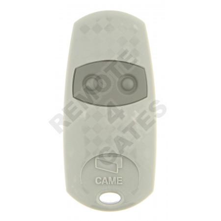 Remote control CAME TOP 432EE