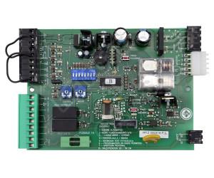 Electronic board PUJOL mini Marathon