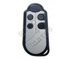 Remote control TAU 250-BUG4