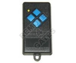 Remote control NOVOFERM FHS10-02