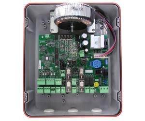 Control unit ERREKA VIVO D203