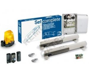 Motor kit Kit CAME ATI 3000A