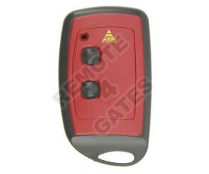 Remote control EMFA NEO20