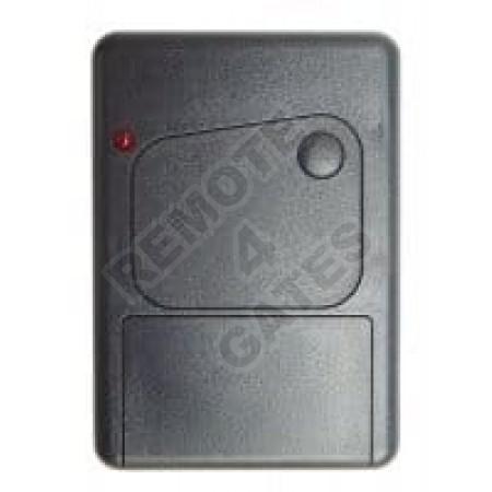 Remote control TEDSEN B1S40L