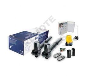 Motor kit CAME KRONO 310