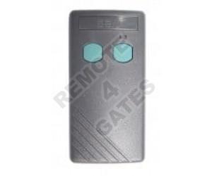 Remote control SEA 40.685 MHz -2