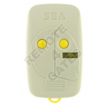 Remote control SEA HEAD 868-2 SWITCH