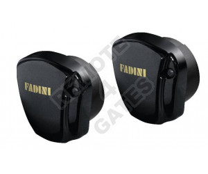 Photocell FADINI FIT 55 Empotrable