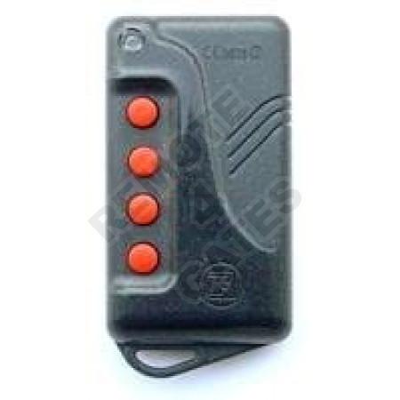 Remote control FADINI ASTRO 40-4